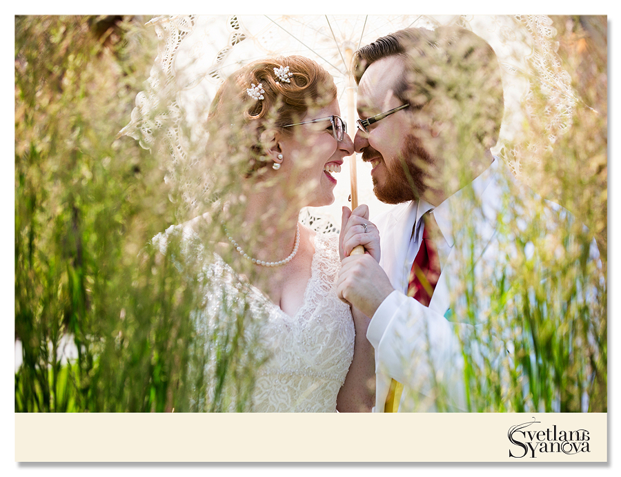 Svetlana Yanova, Heritage park Calgary, Heritage Park Calgary wedding photos, wedding photos, beautiful soft romantic wedding photos calgary