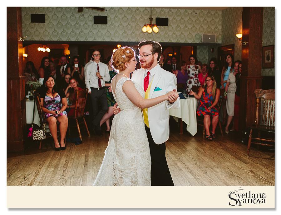 Sarah and Ben_Heritage_Park_Wedding_photos7