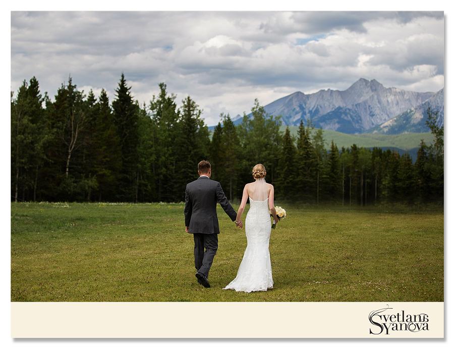 Delta_Lodge_Kananaskis_Wedding_Photos32