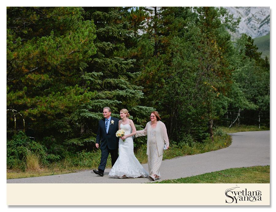 Delta_Lodge_Kananaskis_Wedding_Photos33