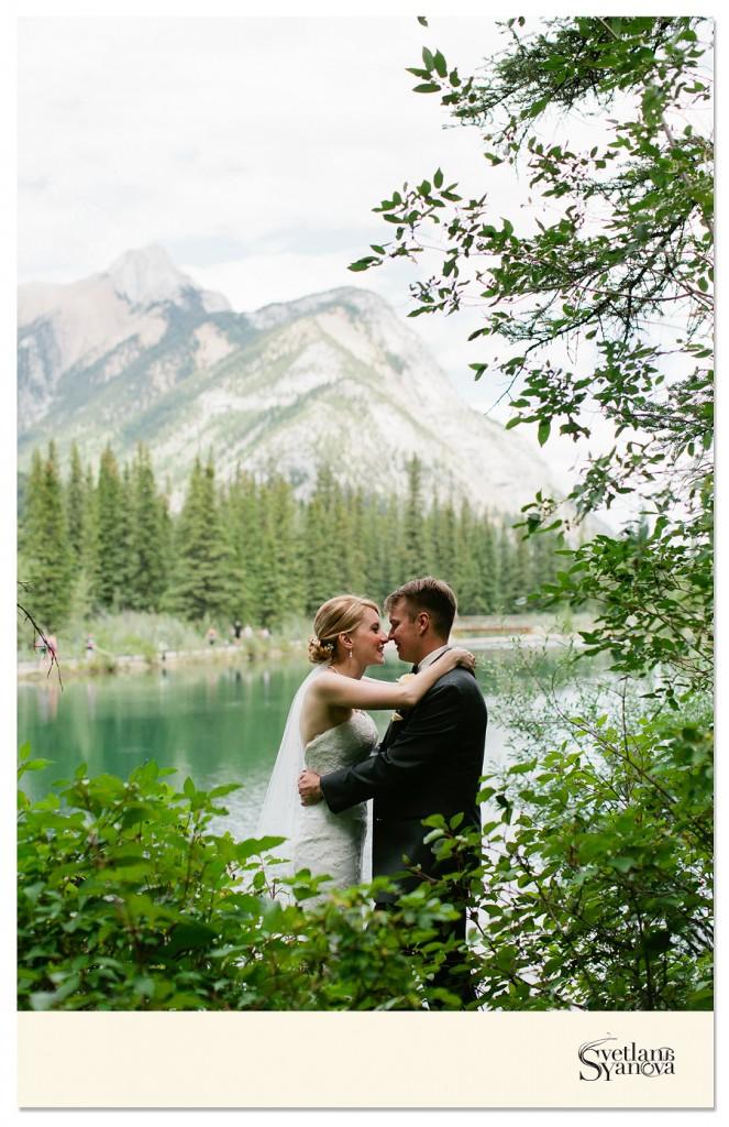 Delta_Lodge_Kananaskis_Wedding_Photos34
