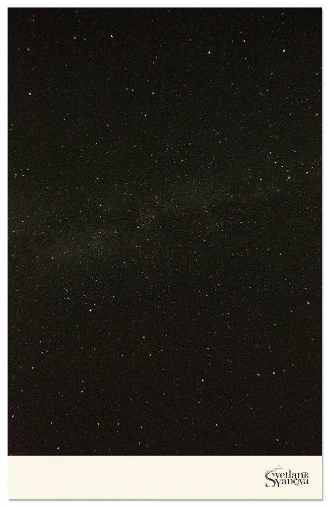 starry ski, northern lights, alberta, canada, calgary wedding photographer
