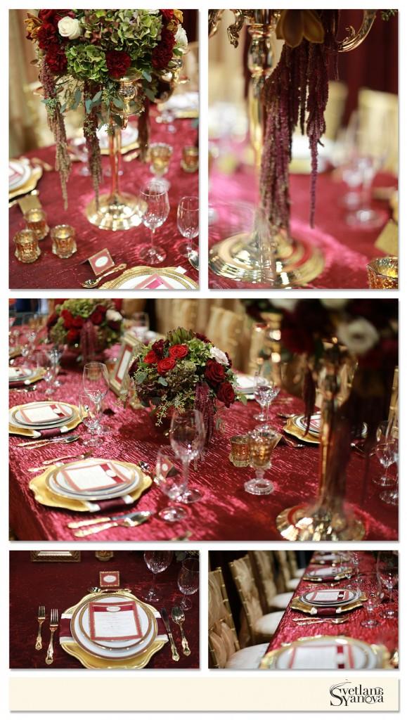 bridal expo calgary, wedding planning calgary, calgary wedding photos, calgary wedding photographers, calgary weddings, svetlana yanova