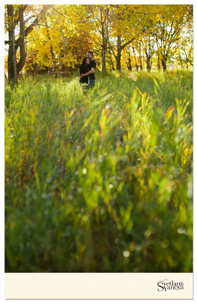 inglewood engagement photos calgary, calgary engagement photos, park engagement photos, fall engagement photos, golden-colored, autumn, fall photos, calgary photographers, calgary engagement photographers, calgary weddings, couples photos