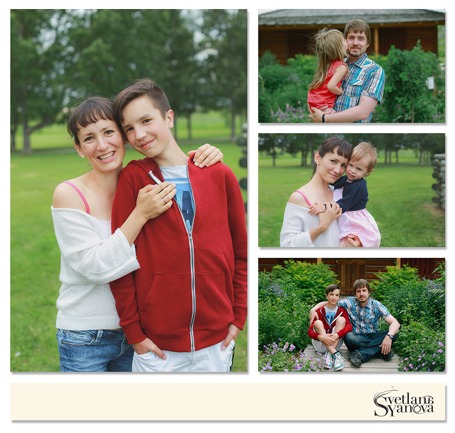 calgary family photos, calgary family photographers, best family photos, relaxed and fun family photos calgary