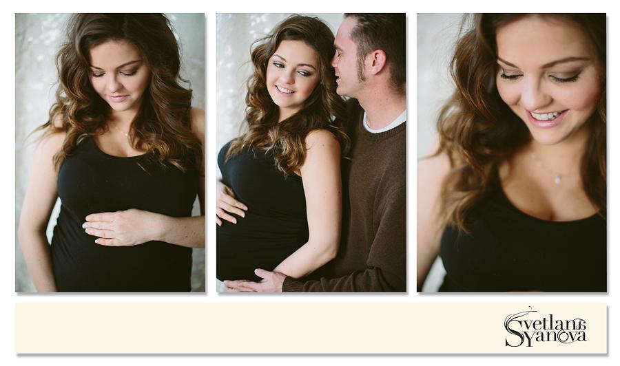 Calgary_Maternity_Photos5