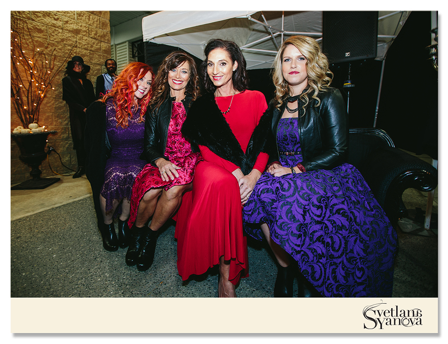 CrabApple_Fashion_Calgary2