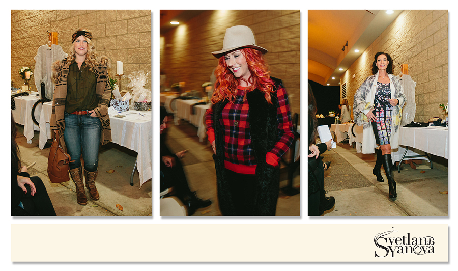 CrabApple_Fashion_Calgary3