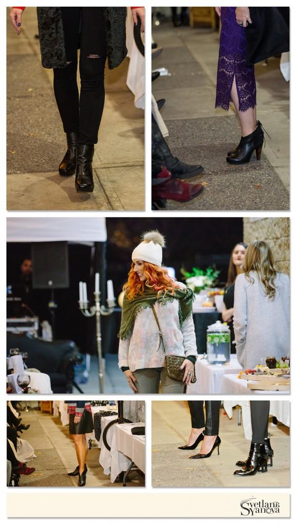 fashion calgary, fundraising calgary, juno foundation, calgary photographer, calgary event photographer