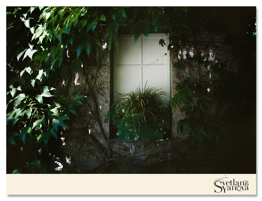 butchart gardens, victoria bc, victoria, vancouver, calgary photographer, photos of victoria, victoria gardens, empress hotel at night, empress hotel photos, boat ride butchart gardens