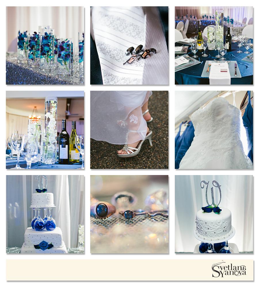 winter_themed_wedding, winter wonderland, svetlana yanova, persona weddings,  blue coloured wedding, calgary photos, calgary wedding photos, calgary wedding photographers