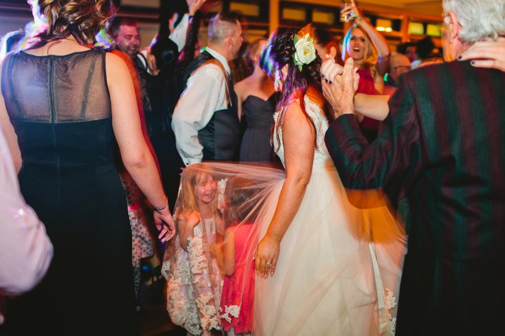 calgary weddings, calgary wedding venues, calgary wedding photos, calgary wedding photographers, svetlana yanova, spruce meadows calgary,  romantic soft airy photos calgary
