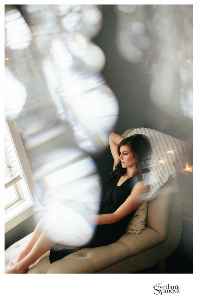 calgary boudoir photos, calgary boudoir photographers, intimate, sexy, romantic, business, headshots, fashion style, calagary photos, svetlana yanova