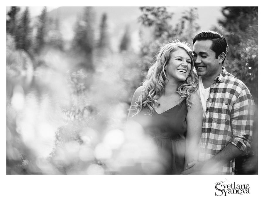 kananaskis engagement photos, calgary engagement photographers, mountain engagement  photos, romantic soft engagement photos calgary, calgary photographers,