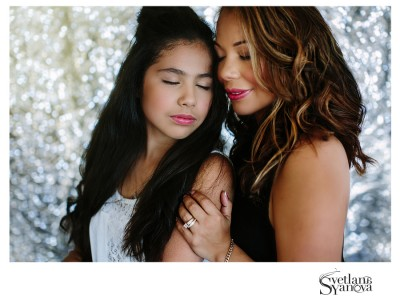 yyc, calgary, calgary photogrpahers, mothers day photos, beauty session, glamour session, svetlana yanova