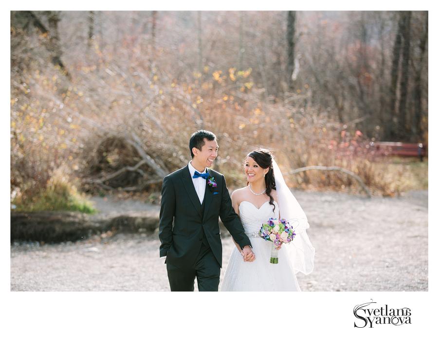 regency_palace_wedding_photos_yyc15