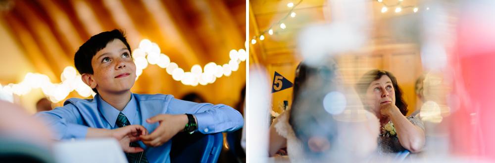 nipika wedding photos, nipika mountain resort wedding photos, rustic wedding photos, huffpostwedding, picture perfect wedding svetlana, mountain wedding photos, BC wedding photos, BC wedding photographers,  svetlana yanova, yyc wedding photos, calgary wedding photos