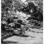 reader_rock_garden_engagegement_photos4