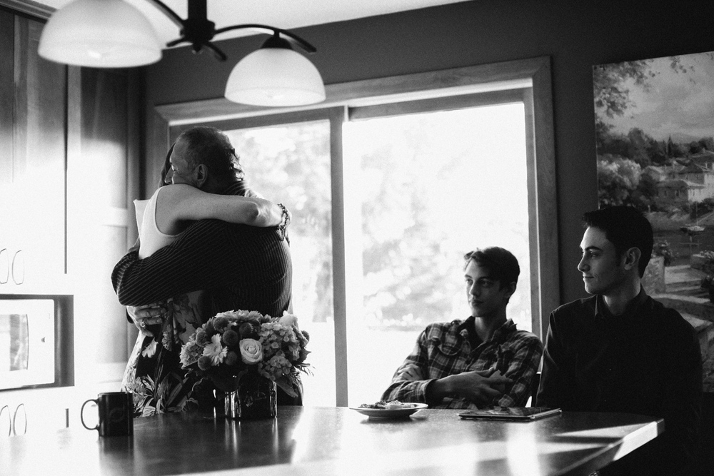 calgary family photos, ctv stories calgary, darlene and dan, cancer, resilience in calgary, community in Calgary, Calgary family photos, yyc family photos, yyc family photographers, svetlana yanova, christmas family photos calgary