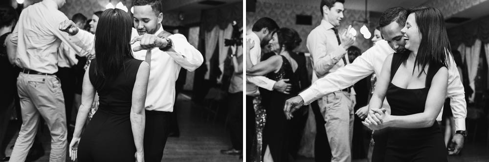 calgary wedding photos, svetlana yanova, romantic stylish wedding photos calgary, heritage park calgary, yyc wedding photos, wainwright hotel calgary, winter wedding, new years wedding, new years eve wedding calgary, wedding photos in the snow, long dresses for bridesmaids, golden dresses wedding