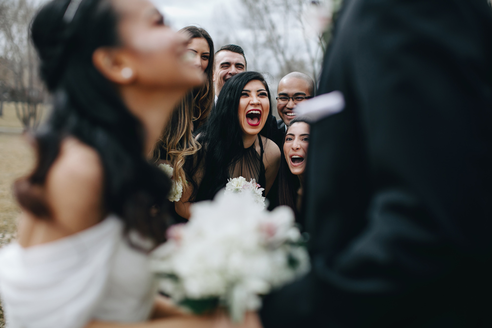 wishing well foundation calgary, calgary, yyc, calgary wedding photos, yyc wedding photos, calgary wedding photographers, yyc wedding photographers, confederation park wedding yyc, calgary church wedding, emotional wedding calgary, svetlana yanova