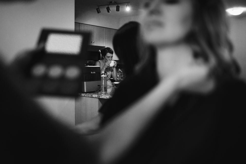 small intimate wedding calgary, best wedding calgary, downtown calgary wedding photos, calgary wedding photos, calgary wedding photographers, inglewood bird sanctuary, inglewood bird sanctuary wedding, summer wedding calgary, outdoor wedding calgary, svetlana yanova, teatro restaurant wedding calgary, teatro restaurant, russian photographers calgary, wedding in teatro