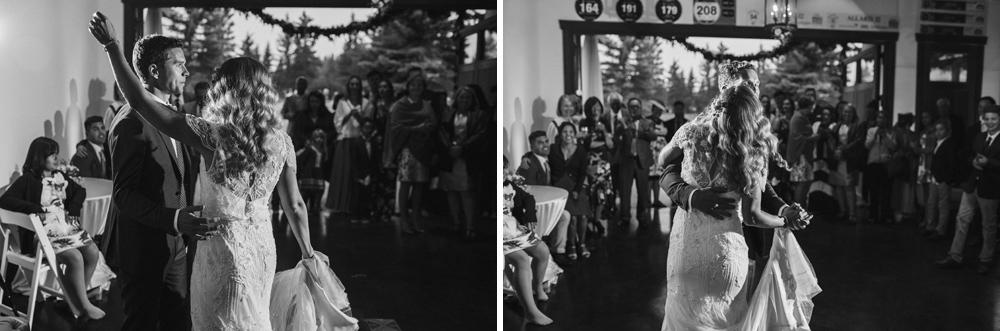calgary wedding photos, yyc wedding photos, svetlana yanova, calgary wedding photographers, calgary brides, prides wedding, intimate wedding calgary, lynn fletcher wedding, summer wedding, alberta weddings, calgary weddings, calgary wedding, wedding photographers, wedding vendors calgary, best weddings calgary