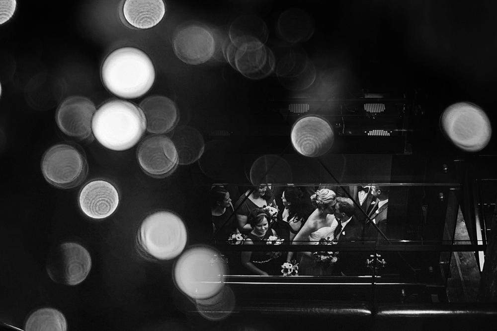 calgary wedding, charbar calgary, charbar wedding calgary, yyc wedding photos, yyc wedding photographers, calgary wedding photographers, winter wedding, winter wedding photos, svetlana yanova, svetlana yanova photographer, calgary downtown wedding venues, charbar downtown calgary, calgary downtown wedding photos, yyc downtown wedding photos