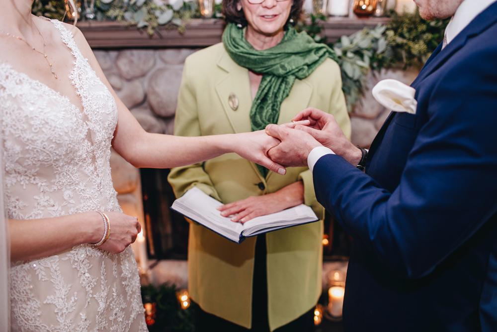 calgary wedding photos, bragg creek weddings, popup weddings calgary, calgary wedding planner, svetlana yanova, svetlana yanova photos, intimate weddings calgary
