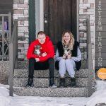 PorchPortraits_bySvetlana-2051