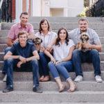 FamilyPhotos_bySvetlana-1814ee
