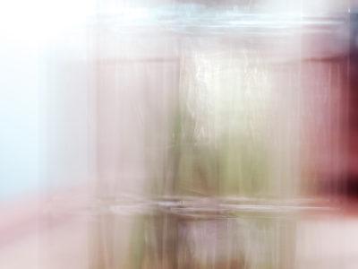 yyc photographer, calgary photographer, yyc photos, yyc artists, abstract art calgary, photo art calgary, Svetlana Yanova, art photos, slow shutter photos, yyc headshot photographer, calgary headshot photographer, paintings calgary